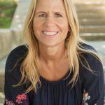 Fearless Flow™ Mentoring & The Nest
