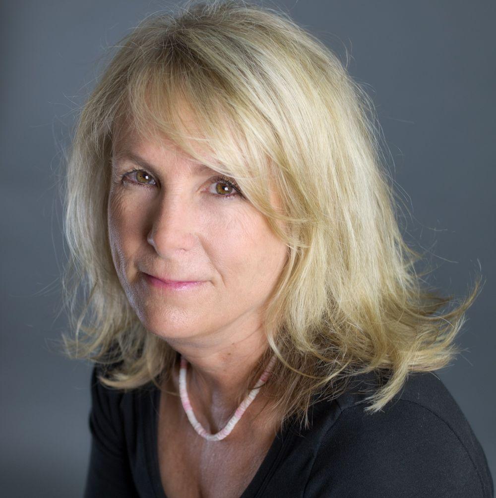 Karen Anderson